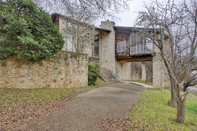 5004 Arax Cv, Austin, TX 78731 (#1742699) :: Austin Portfolio Real Estate - The Bucher Group