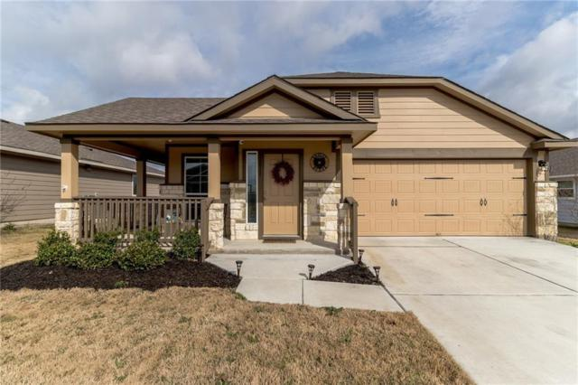 18811 Obed River Dr, Pflugerville, TX 78660 (#1742883) :: The Perry Henderson Group at Berkshire Hathaway Texas Realty