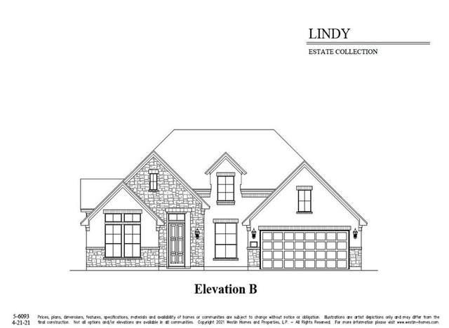 117 Andrew Duvalt Cv, Bastrop, TX 78602 (#1744782) :: Papasan Real Estate Team @ Keller Williams Realty