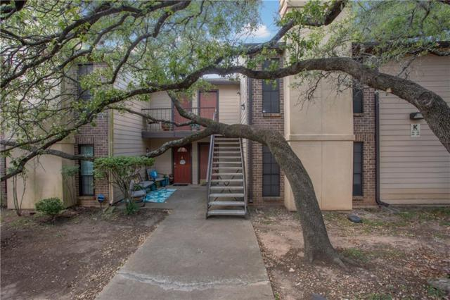 4159 Steck Ave #226, Austin, TX 78759 (#1744784) :: Watters International