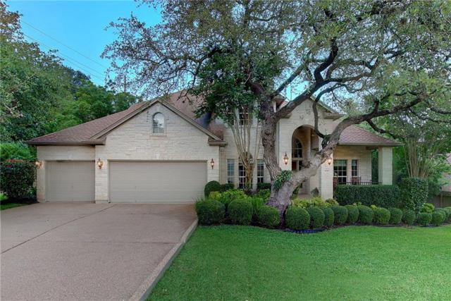 10303 Spicewood Pkwy, Austin, TX 78750 (#1746755) :: Watters International