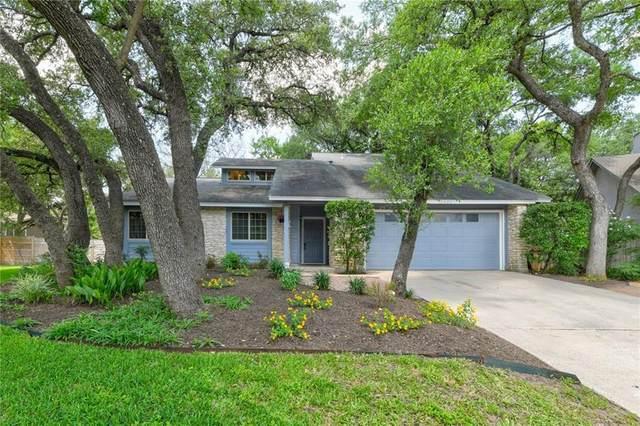 12402 Adelphi Cv, Austin, TX 78727 (#1747048) :: Green City Realty