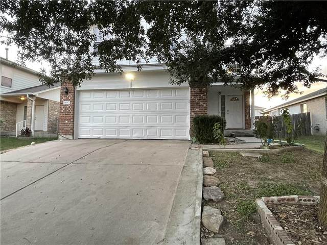 14912 Hyson Xing, Pflugerville, TX 78660 (#1747090) :: Resident Realty