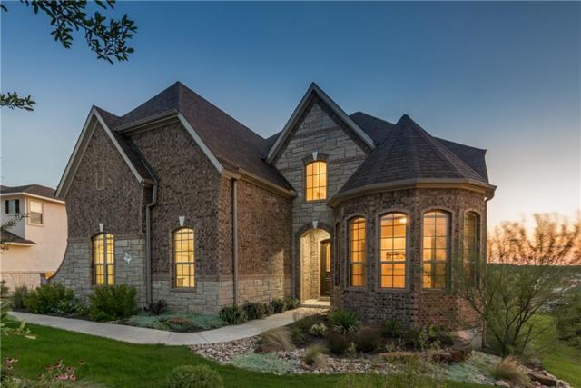 18017 Heard Loop, Austin, TX 78738 (#1749436) :: Douglas Residential