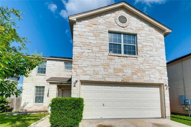 7907 Verbank Villa, Austin, TX 78747 (#1750286) :: The Heyl Group at Keller Williams