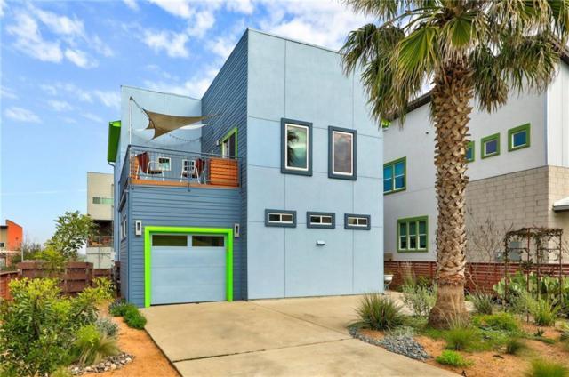 7316 Annette Cv, Austin, TX 78724 (#1751290) :: Zina & Co. Real Estate