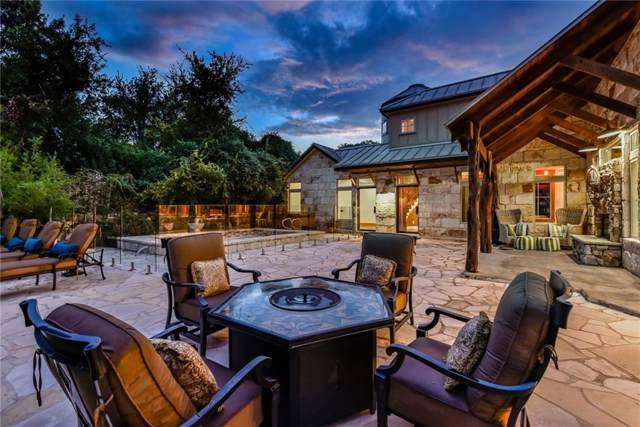 364 River Chase Blvd, Georgetown, TX 78628 (#1752994) :: The Smith Team