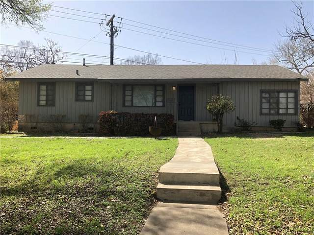 3800 Petes Path, Austin, TX 78731 (#1754075) :: The Summers Group