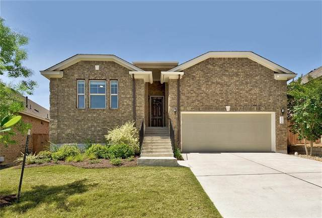 18513 Mckay Cv, Austin, TX 78738 (#1754832) :: Papasan Real Estate Team @ Keller Williams Realty