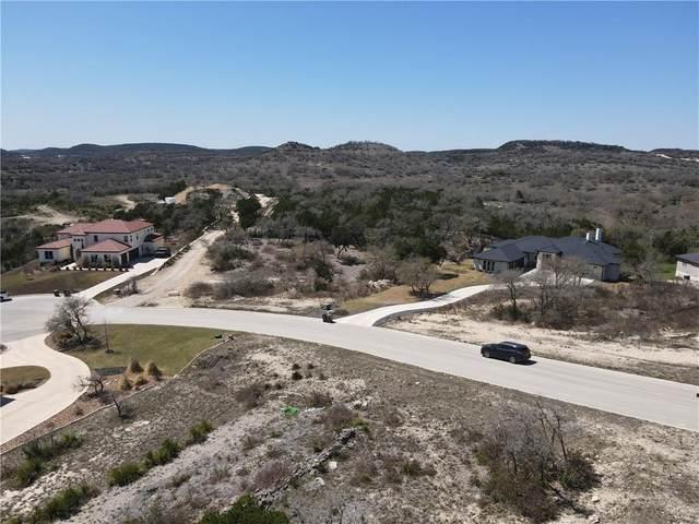 22618 Tess Vly, San Antonio, TX 78255 (#1754841) :: Ben Kinney Real Estate Team