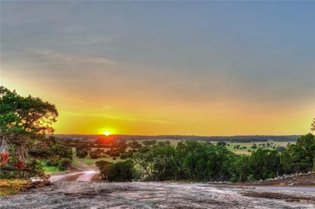 600 W Prairie View Trail, Driftwood, TX 78619 (#1757619) :: Papasan Real Estate Team @ Keller Williams Realty