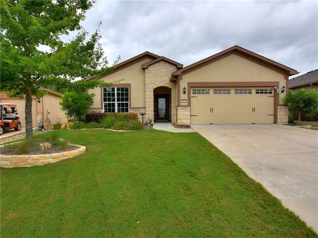 904 Mount Locke Ct, Georgetown, TX 78633 (#1757887) :: The Perry Henderson Group at Berkshire Hathaway Texas Realty