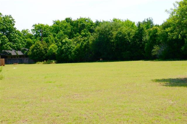 1451 Chisholm Trl, Salado, TX 76571 (#1759157) :: Magnolia Realty