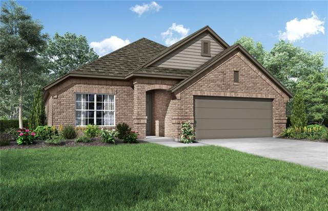 20320 Crested Caracara Ln, Pflugerville, TX 78660 (#1759479) :: Watters International