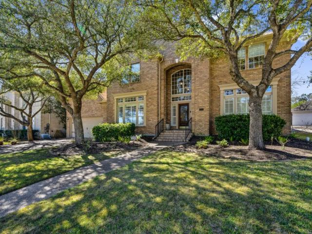 10105 Big View Dr, Austin, TX 78730 (#1760762) :: Zina & Co. Real Estate