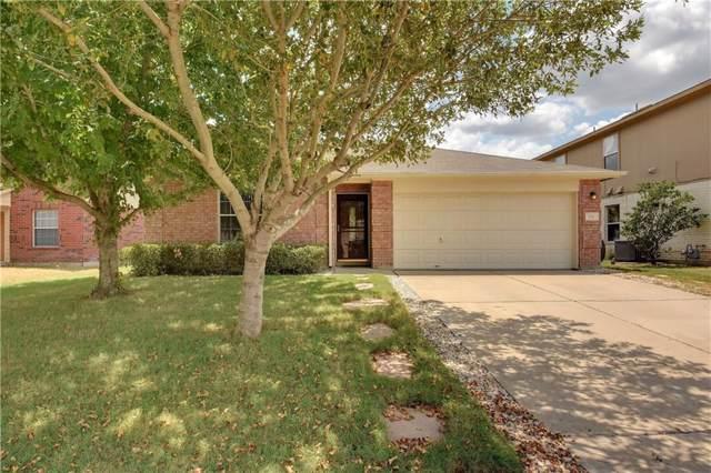 216 Pheasant Trl, Bastrop, TX 78602 (#1765026) :: Zina & Co. Real Estate