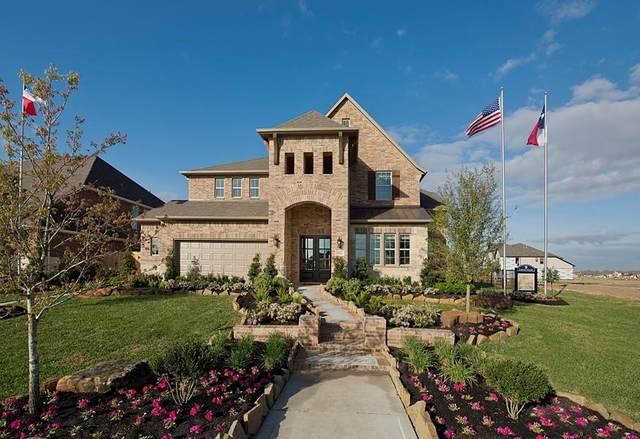 2507 Sunset Vista Cir, Spicewood, TX 78669 (#1767552) :: Green City Realty