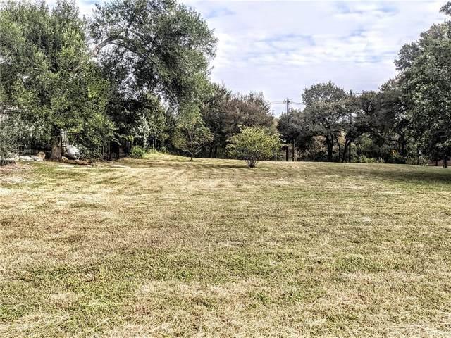 4209 Afton Ln, Austin, TX 78744 (MLS #1768734) :: Vista Real Estate