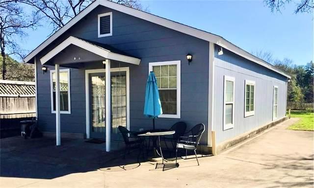 9725 Anderson Mill Rd, Austin, TX 78750 (#1769179) :: Papasan Real Estate Team @ Keller Williams Realty