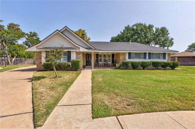 5106 Wagon Hitch Cv, Austin, TX 78749 (#1769252) :: The Perry Henderson Group at Berkshire Hathaway Texas Realty