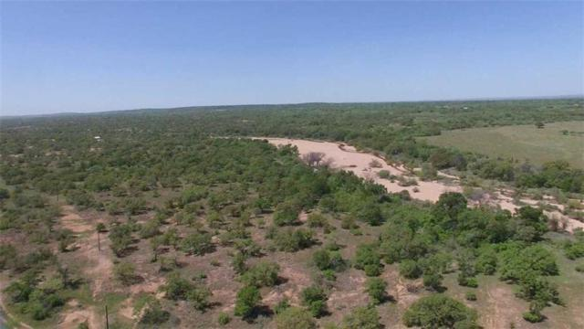 3850 County Road 109, Castell, TX 78643 (#1774056) :: RE/MAX Capital City