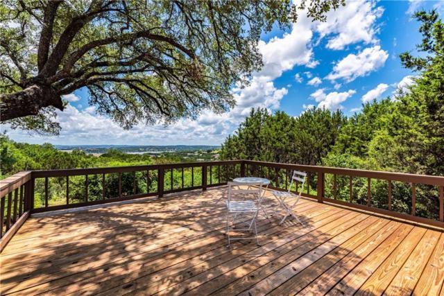 3702 Constitution Dr, Lago Vista, TX 78645 (#1776683) :: Zina & Co. Real Estate
