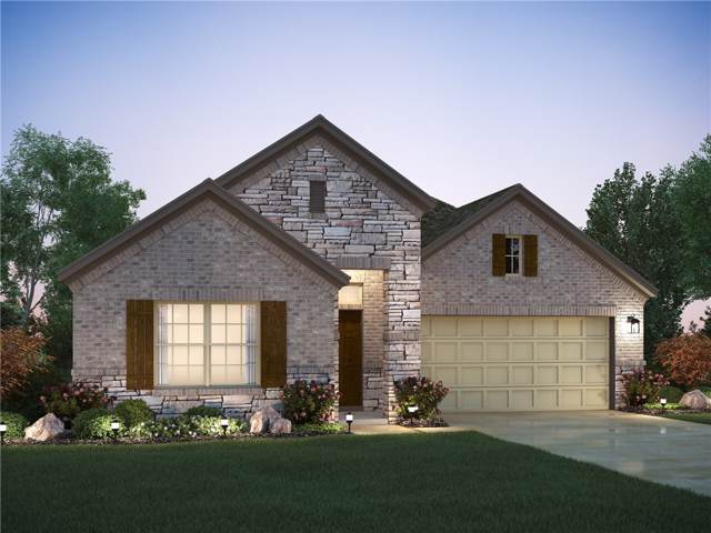 12832 Iron Bridge Dr, Manchaca, TX 78652 (#1777155) :: The Perry Henderson Group at Berkshire Hathaway Texas Realty