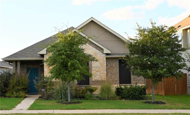 405 S Brook Dr, Leander, TX 78641 (#1778854) :: R3 Marketing Group
