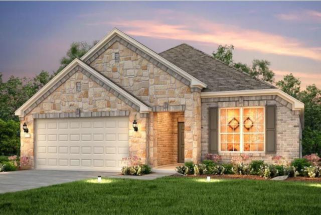 7501 Lombardy Loop, Round Rock, TX 78665 (#1779912) :: Amanda Ponce Real Estate Team