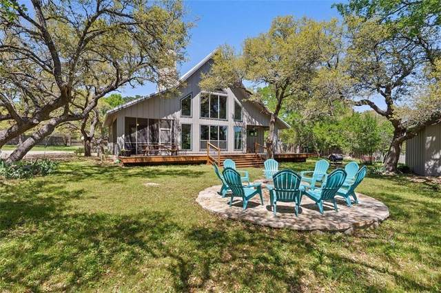 134 Narrows Rd, Blanco, TX 78606 (#1780473) :: Ben Kinney Real Estate Team