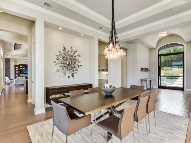 4217 Verano Dr, Austin, TX 78735 (#1780879) :: Austin Portfolio Real Estate - The Bucher Group