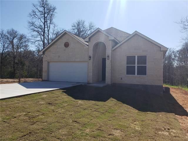 201 Lamaloa Ln, Bastrop, TX 78602 (#1781091) :: Zina & Co. Real Estate