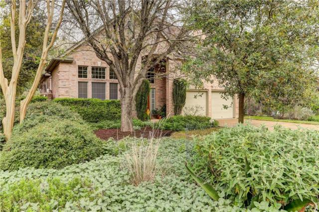7528 Fireoak Dr, Austin, TX 78759 (#1783139) :: The Perry Henderson Group at Berkshire Hathaway Texas Realty