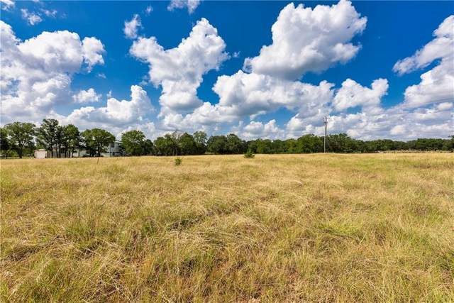 424 Reataway, Dripping Springs, TX 78620 (#1784105) :: Azuri Group   All City Real Estate