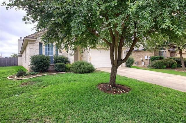 15001 Boquillas Canyon Dr, Austin, TX 78717 (#1784163) :: Front Real Estate Co.