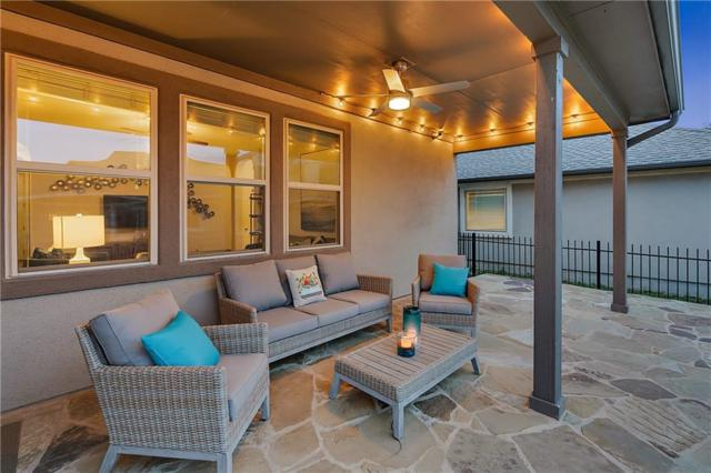6216 Aviara Dr, Austin, TX 78735 (#1784396) :: The Perry Henderson Group at Berkshire Hathaway Texas Realty