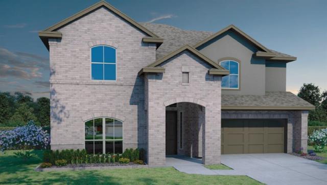 16704 Aventura Ave, Pflugerville, TX 78660 (#1785145) :: Ben Kinney Real Estate Team