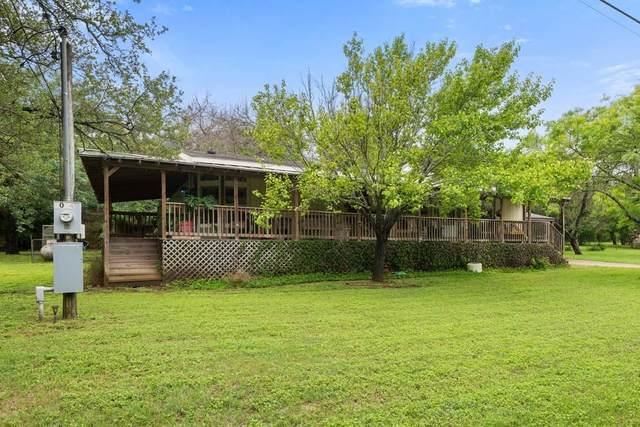 2004 Whitebead Trl, Austin, TX 78734 (#1785429) :: Papasan Real Estate Team @ Keller Williams Realty