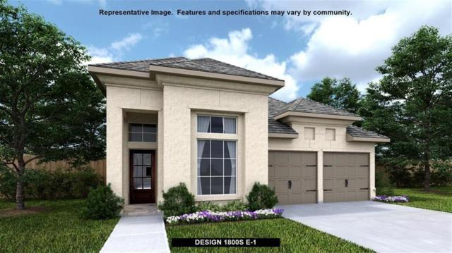 3708 Mercer Rd, Georgetown, TX 78628 (#1787386) :: The Gregory Group