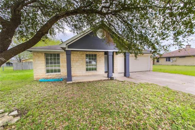 223 Meadow Ln, Martindale, TX 78655 (#1787564) :: NewHomePrograms.com LLC