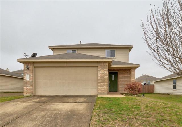 149 Lake Washington Dr, Kyle, TX 78640 (#1788055) :: Papasan Real Estate Team @ Keller Williams Realty