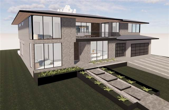 4815 Timberline Dr, Austin, TX 78746 (#1789456) :: Papasan Real Estate Team @ Keller Williams Realty