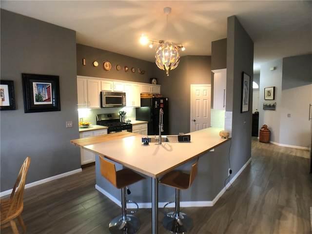 117 Dana Dr, Hutto, TX 78634 (#1793026) :: Zina & Co. Real Estate