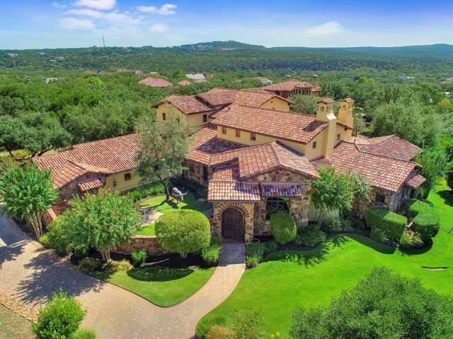 4925 Celanova Ct, Austin, TX 78738 (#1794523) :: Zina & Co. Real Estate