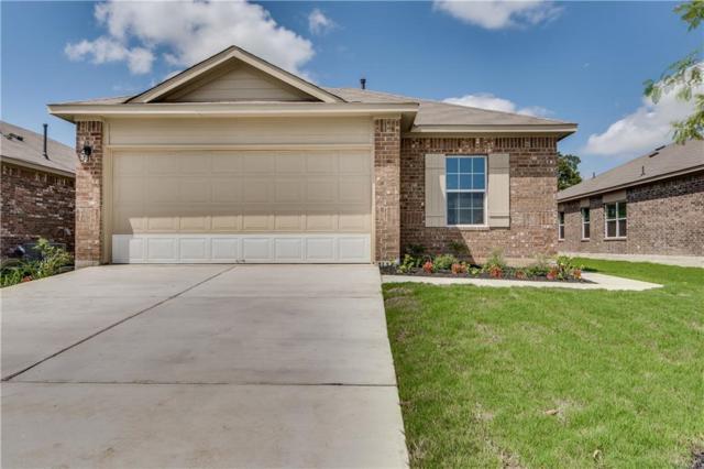 424 Lewisville Ln, Leander, TX 78641 (#1795010) :: NewHomePrograms.com LLC