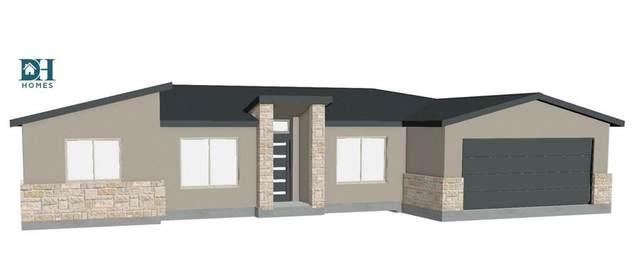 2700 Warren Cv, Austin, TX 78645 (#1797766) :: RE/MAX Capital City
