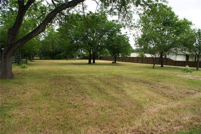 200 W Goforth Rd, Buda, TX 78610 (#1798616) :: R3 Marketing Group