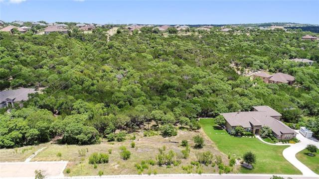 816 Laughing Dog Ct, Leander, TX 78641 (#1801896) :: Ben Kinney Real Estate Team
