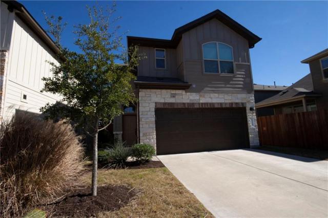 9315 Tanager Way, Austin, TX 78748 (#1806296) :: Papasan Real Estate Team @ Keller Williams Realty