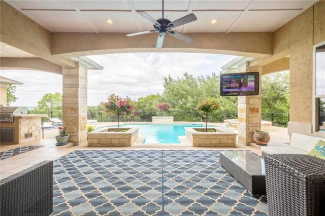 9864 Sendera, Belton, TX 76513 (#1806513) :: Papasan Real Estate Team @ Keller Williams Realty